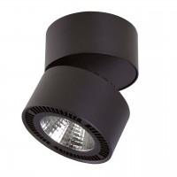 Точечный накладной светильник Lightstar FORTE MURO 214837