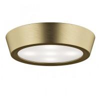 Точечный накладной светильник Lightstar URBANO 214912