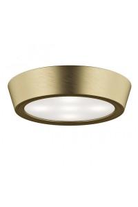 Точечный накладной светильник Lightstar URBANO 214914