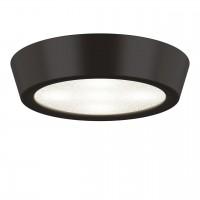 Точечный накладной светильник Lightstar URBANO 214972