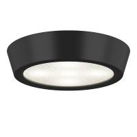 Точечный накладной светильник Lightstar URBANO 214974