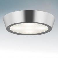 Точечный накладной светильник Lightstar URBANO 214992
