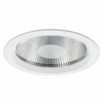 Встраиваемый светильник Lightstar FORTO 223402