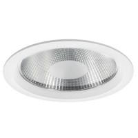 Встраиваемый светильник Lightstar FORTO 223404
