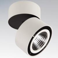 Встраиваемый светильник Lightstar FORTO 223504