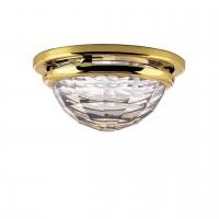 Встраиваемый светильник Lightstar DIVA 30002