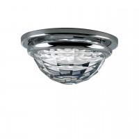 Встраиваемый светильник Lightstar DIVA 30004