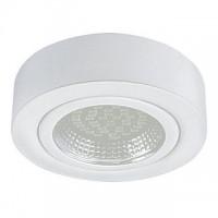 Встраиваемый светильник Lightstar MOBILED 3130