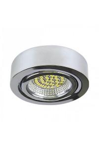 Встраиваемый светильник Lightstar MOBILED 3134