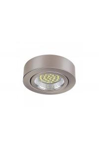 Встраиваемый светильник Lightstar MOBILED 3135