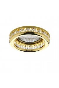 Встраиваемый светильник Lightstar MONILO 31702