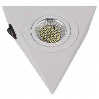 Точечный накладной светильник Lightstar MOBILED ANGO 3340