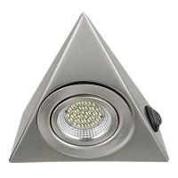 Точечный накладной светильник Lightstar MOBILED ANGO 3345