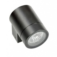 Настенный светильник Lightstar PARO 350607