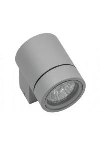 Настенный светильник Lightstar PARO 350609