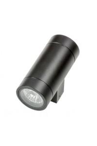 Настенный светильник Lightstar PARO 351607