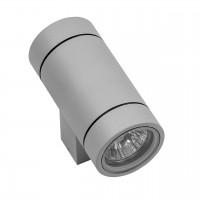 Настенный светильник Lightstar PARO 351609