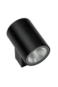 Настенный светильник Lightstar PARO 351674