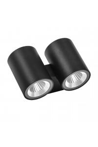 Настенный светильник Lightstar PARO 352674