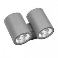 Настенный светильник Lightstar PARO 352692