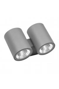 Настенный светильник Lightstar PARO 352694