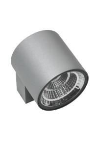 Настенный светильник Lightstar PARO 360692