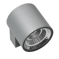 Настенный светильник Lightstar PARO 360694