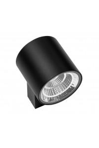 Настенный светильник Lightstar PARO 361672