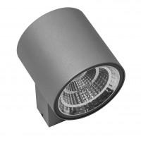 Настенный светильник Lightstar PARO 361692