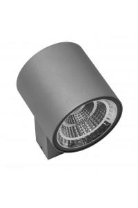 Настенный светильник Lightstar PARO 361694