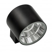 Настенный светильник Lightstar PARO 370672