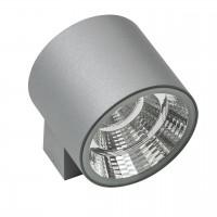 Настенный светильник Lightstar PARO 370692