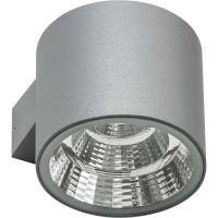 Настенный светильник Lightstar PARO 370694