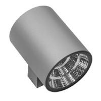 Настенный светильник Lightstar PARO 371594