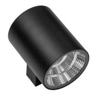 Настенный светильник Lightstar PARO 371674