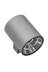 Настенный светильник Lightstar PARO 371692
