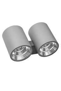 Настенный светильник Lightstar PARO 372694