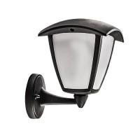 Настенный светильник Lightstar LAMPIONE 375670