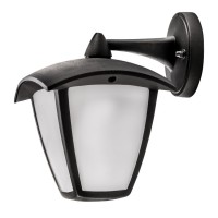 Настенный светильник Lightstar LAMPIONE 375680