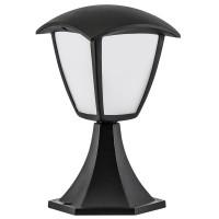 Наземный светильник Lightstar LAMPIONE 375970