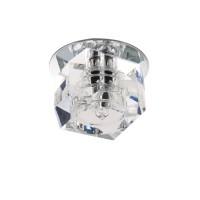 Встраиваемый светильник Lightstar ROMB 4064