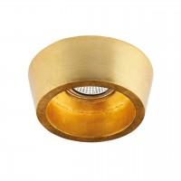 Встраиваемый светильник Lightstar EXTRA 41012