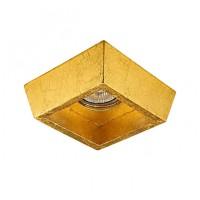 Встраиваемый светильник Lightstar EXTRA 41022