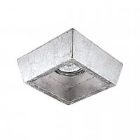 Встраиваемый светильник Lightstar EXTRA 41024