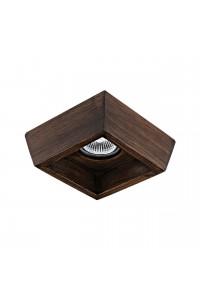 Встраиваемый светильник Lightstar EXTRA 41029