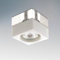 Встраиваемый светильник Lightstar META 4146