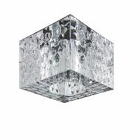 Встраиваемый светильник Lightstar BOLLA 4160