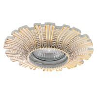 Встраиваемый светильник Lightstar CECANTE 42022