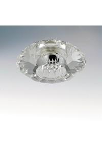 Встраиваемый светильник Lightstar BOMO 4512