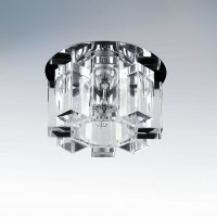 Встраиваемый светильник Lightstar PILONE 4550